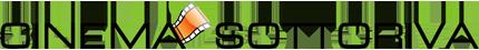 Cinema Sottoriva Logo