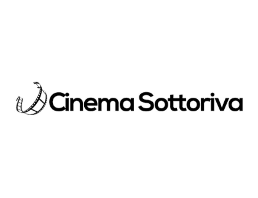 Prossima rassegna Cineforum